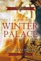 Go to record The Winter Palace : a novel of Catherine the Great
