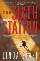 Go to record The sixth station