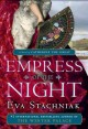 Go to record Empress of the night : a novel of Catherine the Great